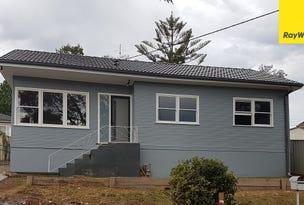 38 Donaldson Street, Bradbury, NSW 2560
