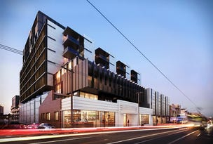G06/153 Bridge Road, Richmond, Vic 3121