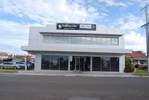 Level 1/Suites 6 & 7, 3 Witt Street, Yarrawonga, Vic 3730