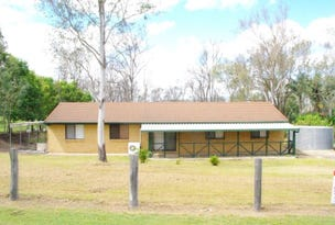 103 LAKES DRIVE, Laidley Heights, Qld 4341