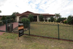 2 Kinross Place, St Andrews, NSW 2566