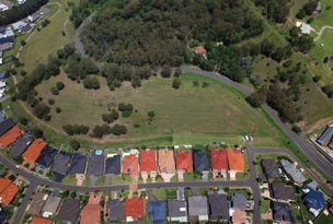 Lots 1 to 17 Chaffey Way, Albion Park, NSW 2527