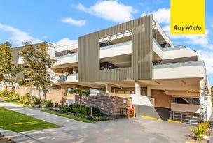 15/37-41 Gover Street, Peakhurst, NSW 2210