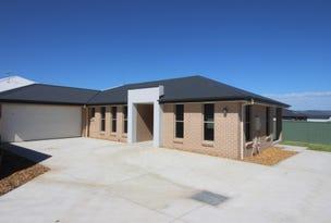 13A Barr Street, Windradyne, NSW 2795