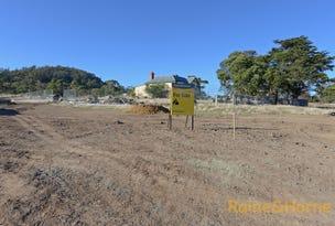 Lot 69 Olive Grove Estate, Risdon Vale, Tas 7016