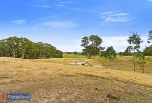 Lot 2, 56 Briagolong-Stockdale Road, Briagolong, Vic 3860