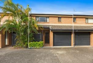 3 / 148 Kennedy Drive, Tweed Heads, NSW 2485