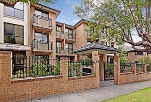 6/1-3 Tavistock Road, Homebush West, NSW 2140