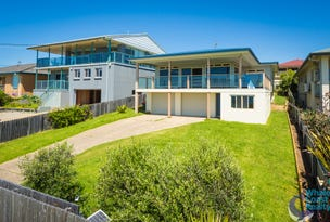 85 Dalmeny Drive, Kianga, NSW 2546
