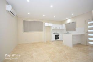 25A Wilberforce Street, Ashcroft, NSW 2168
