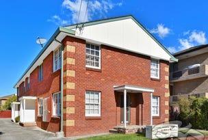 30 Mckern Street, Campsie, NSW 2194