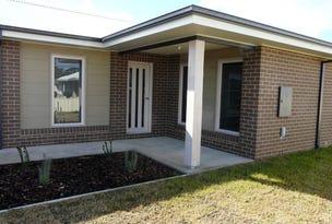 6 Majuda Court, Tocumwal, NSW 2714