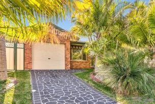 27 Shelley Close, Mayfield, NSW 2304