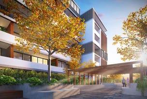 21 University Road, Miranda, NSW 2228