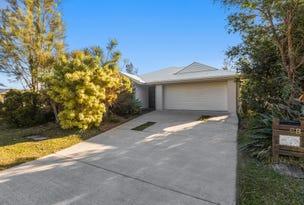 68 Sugar Glider Drive, Pottsville, NSW 2489