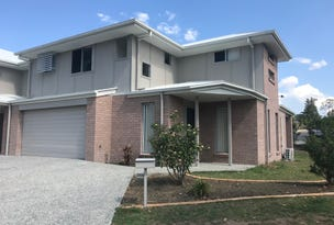 2/54 Sanctuary Parkway, Waterford, Qld 4133