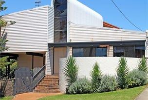2 Pine Street, Batemans Bay, NSW 2536