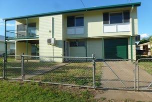 19 Willson Avenue, Mundubbera, Qld 4626