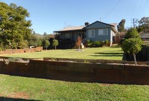 40 Lorking Street, Parkes, NSW 2870