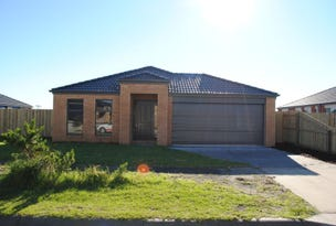 19 Madeira Close, Portland, Vic 3305
