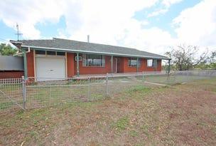 294A Archerfield Road, Warkworth, NSW 2330