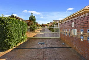 9/82-84 West High Street, Coffs Harbour, NSW 2450