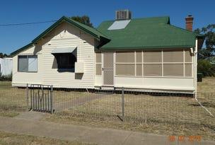 13 Bishop Street, Boomi, NSW 2405