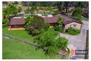 45 Whitaker Road, Rossmore, NSW 2557