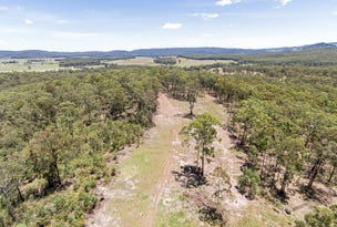 226 Fotheringay Road, Clarence Town, NSW 2321