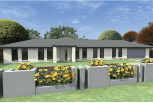 Lot 1 Riverside Avenue, Henrys Run Estate, Mildura, Vic 3500