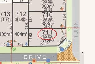 Lot 711, Toledo Drive, Hocking, WA 6065