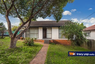 93 Herring Road, Marsfield, NSW 2122