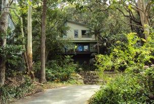 42 Beryl Boulevard, Pearl Beach, NSW 2256