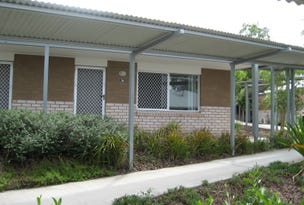 36/5 Judith Street, Flinders View, Qld 4305