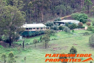 3388 Boonah Rathdowney Road Road, Rathdowney, Qld 4287