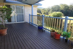 18 Max Graham Drive, Valla Beach, NSW 2448