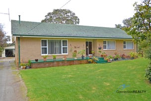 315 Emu Point Drive, Collingwood Park, WA 6330