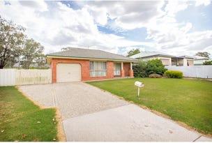 1/923 Chenery Street, Glenroy, NSW 2640
