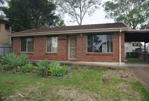 32 Lake Road, Fennell Bay, NSW 2283
