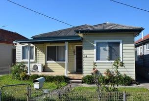 55 Wyong Road, Lambton, NSW 2299