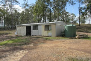 Lot 2 Antigua Road, Antigua, Qld 4650