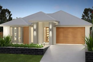 Lot 211 Proposed Road, Austral, NSW 2179