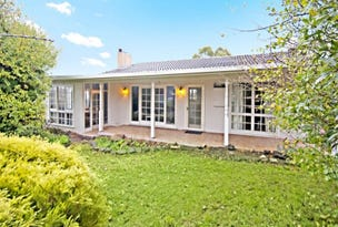 51 Wollaston Road, Warrnambool, Vic 3280