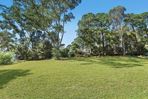 150 Old Castle Hill Road, Castle Hill, NSW 2154