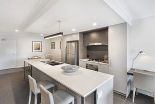 Three Bed Apt/18 Comer Street, Coopers Plains, Qld 4108