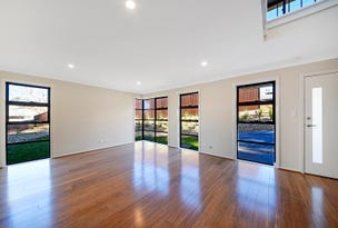 2/15B Barrenjoey Close, Woodbine, NSW 2560