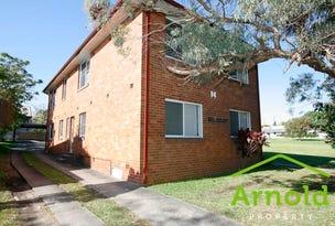 1/96 Griffiths Road, Lambton, NSW 2299