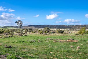 Lot 1 David Road North, White Peak, WA 6532