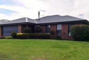 16 Burgun Drive, Tumbarumba, NSW 2653