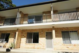 Unit 5/5-7 Cope Street, Nambour, Qld 4560